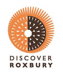 DiscoRox logo
