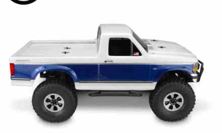 '93 BODY, IF ONLY WE HAD OUR '93 BODIES…..