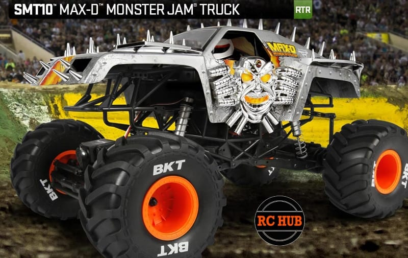 rc-hub-axial-max-d-monster-jam-truck-10th-scale-2