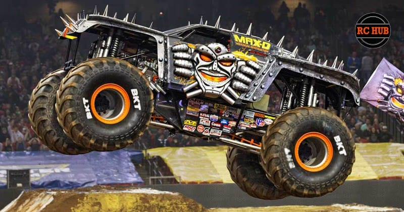 rc-hub-axial-max-d-monster-jam-truck-10th-scale-4