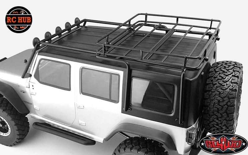 rc-hub-rc4wd-metal-roof-rack-for-axial-scx10-wrangler-with-lights-vvv-c0262-5