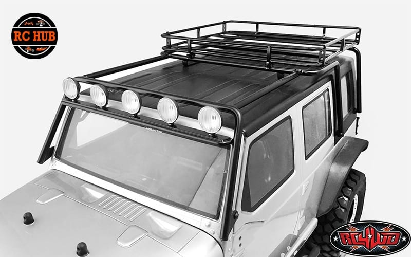 rc-hub-rc4wd-metal-roof-rack-for-axial-scx10-wrangler-with-lights-vvv-c0262-6