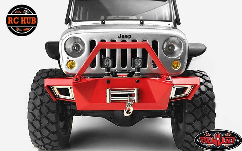 rc-hub-rc4wd-metal-front-bumper-for-axial-scx10-i-ii-red-9