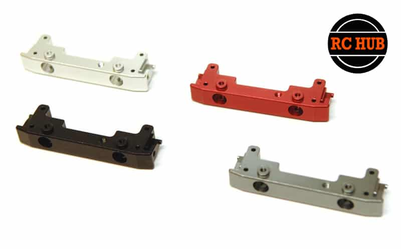 rc-hub-strc-aluminum-front-bumper-mount-for-the-axial-scx10-ii-6