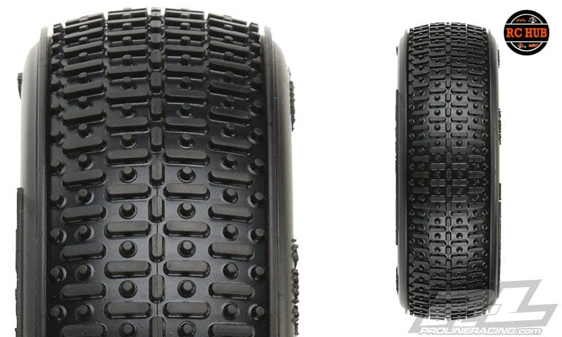rc-hub-pro-line-transistor-2-2-2wd-x2-medium-off-road-buggy-front-tires-2
