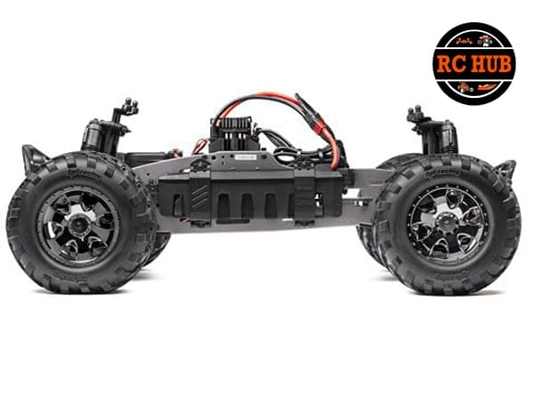 rc-hub-hpi-savage-xl-flux-8th-scale-electric-monster-truck-4