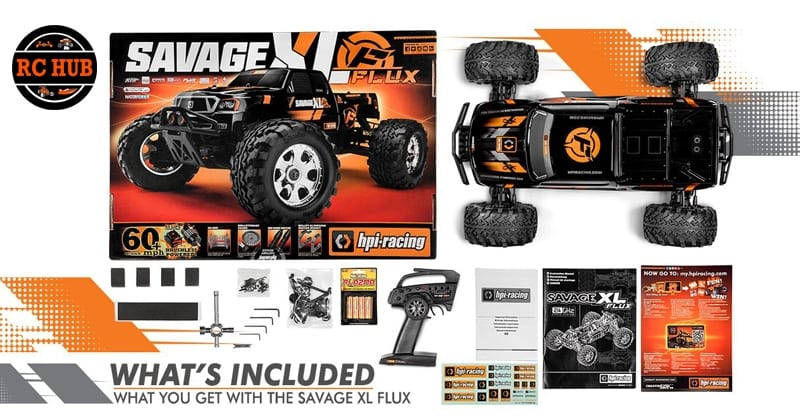 rc-hub-hpi-savage-xl-flux-8th-scale-electric-monster-truck-8