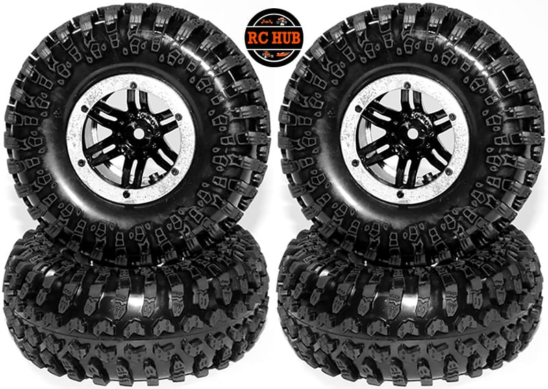 rc-hub-hrc-crawler-xl-inflatable-2-2%e2%80%b3-crawler-tires-2