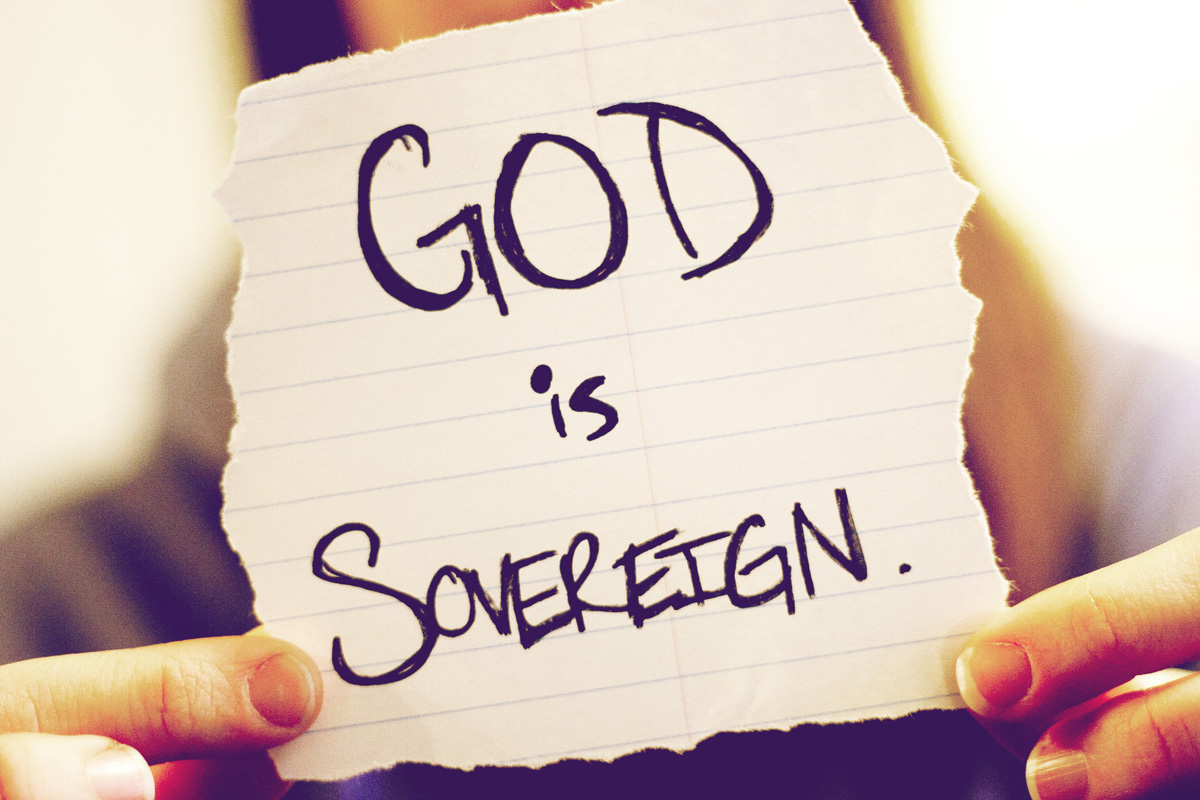 https://i0.wp.com/rchurch.cc/wp-content/uploads/2014/06/god-is-totally-sovereign.jpg