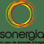 sonergia CEE