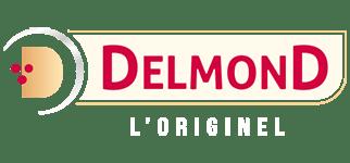 chaufferie delmond