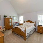Bedroom Mimosa Bay Sneads Ferry NC