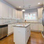 Kitchen Tradewinds Hampstead NC