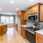Bridgewater Cove Kitchen Wilmington NC