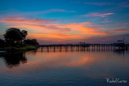 sunrise chadwick shores sneads ferry nc rachel carter images