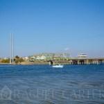 surf city nc swing bridge feb 2017 rachel carter