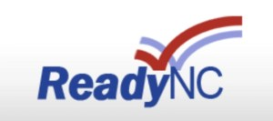 Ready NC App