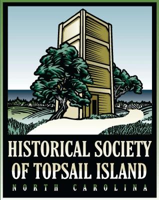 historical society of topsail island