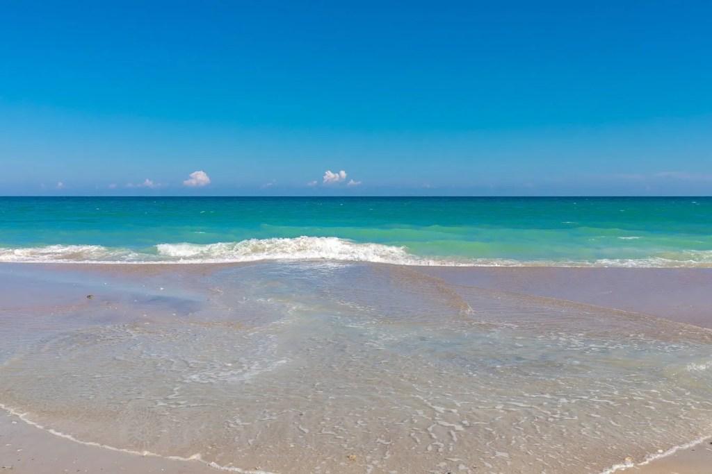 North Topsail Beach, June 2019, Rachel Carter Images