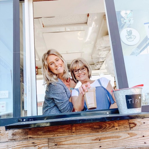katie rochelle coffee haven sneads ferry nc