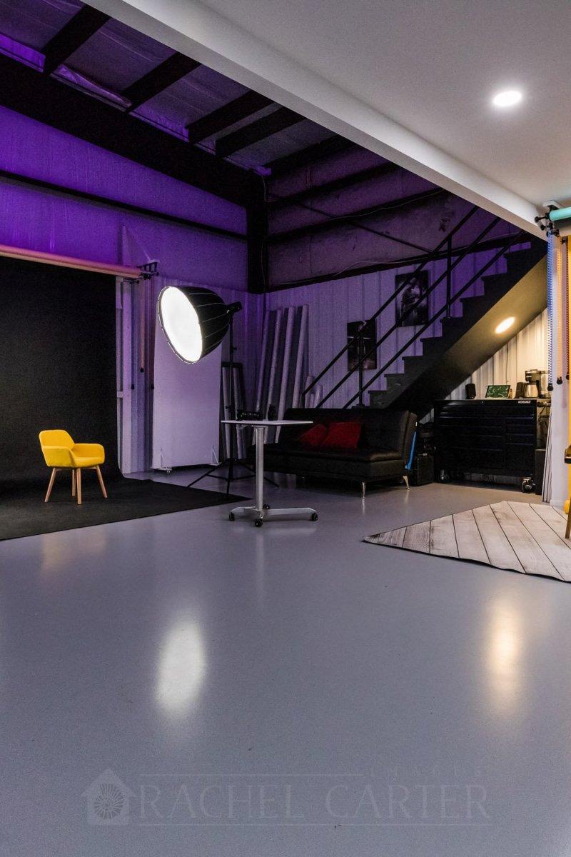 Topsail Photo Studio - Rachel Carter Images