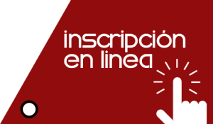 inscripcion-button