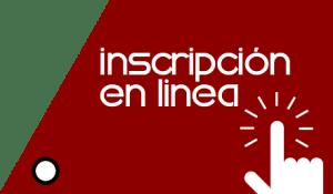inscripcion-button