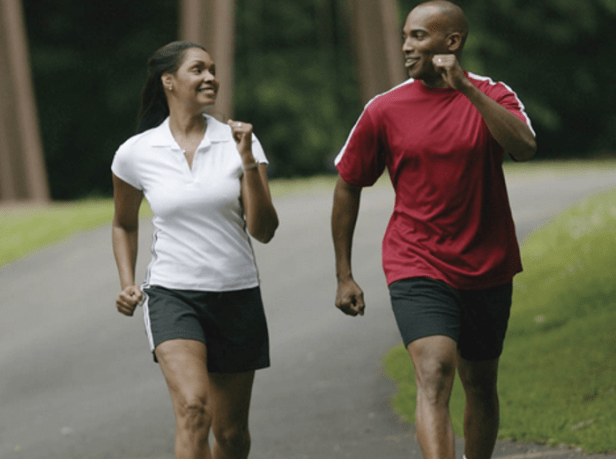 Activities to reduce depression
