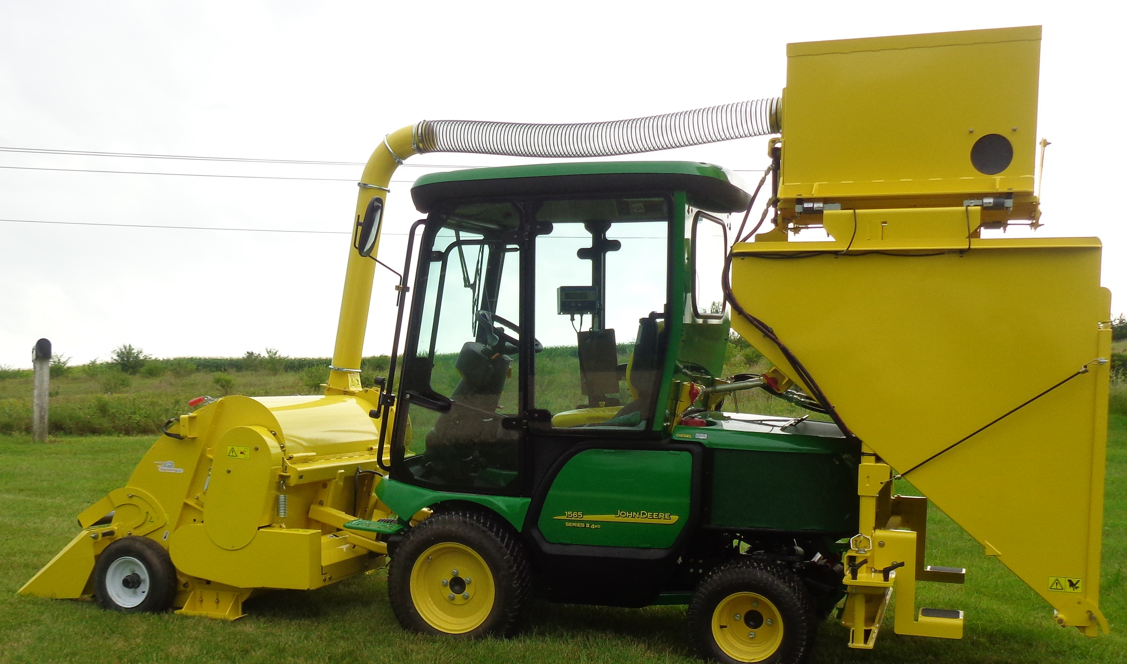 48a-on-deere-front-mower
