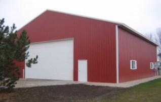 farm-facility.jpg