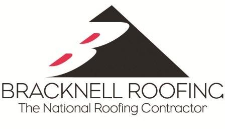 Bracknell Roofing boosts customer service offering