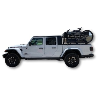 RCI Offroad – 4×4 Accessories and Armor