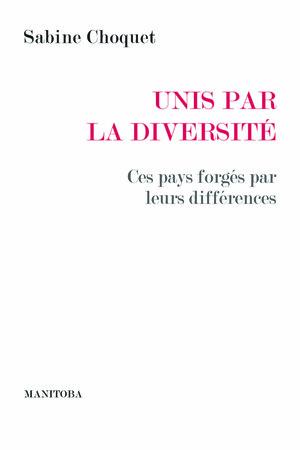 Par Là Ou Par-là : par-là, Diversité,, Nouvel, Essai, Sabine, Choquet, Français