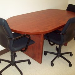 Used Conference Room Chairs All Modern Office Tables In Shapes Sizes