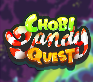 Choby Candy Quest