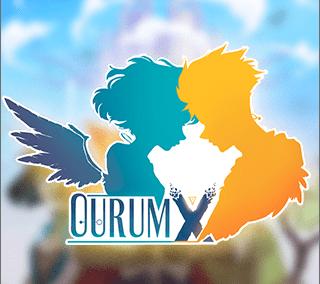 Ourum X