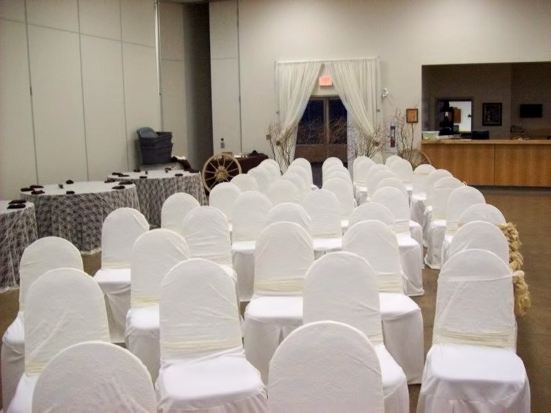 chair cover rentals windsor ontario antique rope bottom banquet hall legion 594 on view our menu