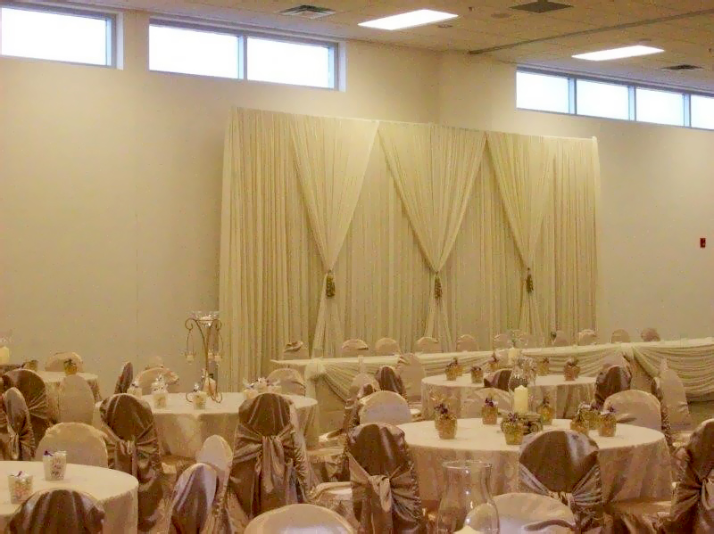 chair cover rentals windsor ontario 6 antique oak dining chairs banquet hall legion 594 on view our menu