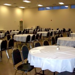 Chair Cover Rentals Windsor Ontario Light Weight Wheel Banquet Hall Legion 594 On View Our Menu