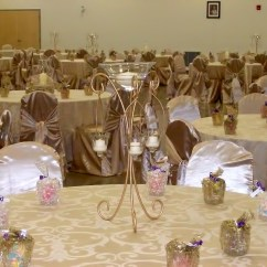 Chair Cover Rentals Windsor Ontario Best Nursery Rocking Banquet Hall Legion 594 On View Our Menu