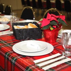 Chair Cover Rentals Windsor Ontario Kartell Louis Ghost Banquet Hall Legion 594 On View Our Menu