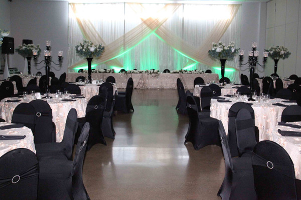chair cover rentals windsor ontario monte rocking banquet hall legion 594 on view our menu