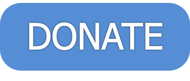 donate-button-5 – Friends of the Ramsey County Libraries