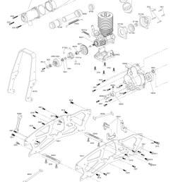 hpi 4 6 max parts diagram blog wiring diagram hpi savage 4 6 parts diagram [ 1020 x 1319 Pixel ]