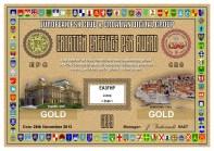 EA3FHP-CPPA-GOLD (1)