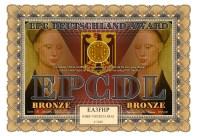 EA3FHP-EPCDL-BRONZE