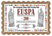 EA3FHP-EUSPA-200