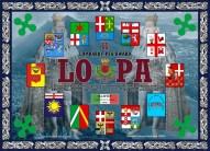 EA3FHP-ITPA-LOPAII