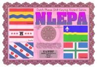 EA3FHP-NLPA-NLEPA