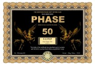 EA3FHP-PHASE-50